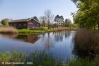 SintMaartensdijk Kasteel 2020 ASP 09