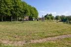 Garsthuizen Walkuma 2020 ASP 03