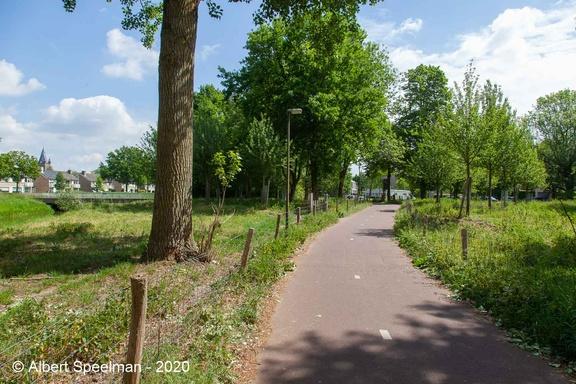 Oisterwijk Durendeal 2020 ASP 03