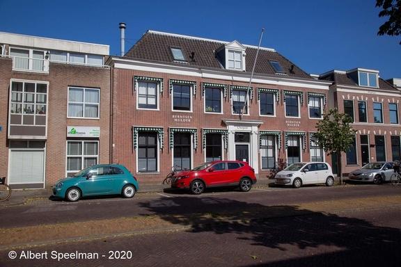 AlphenADRijn Overpost 2020 ASP 01