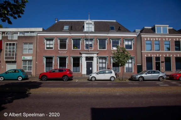 AlphenADRijn Overpost 2020 ASP 02