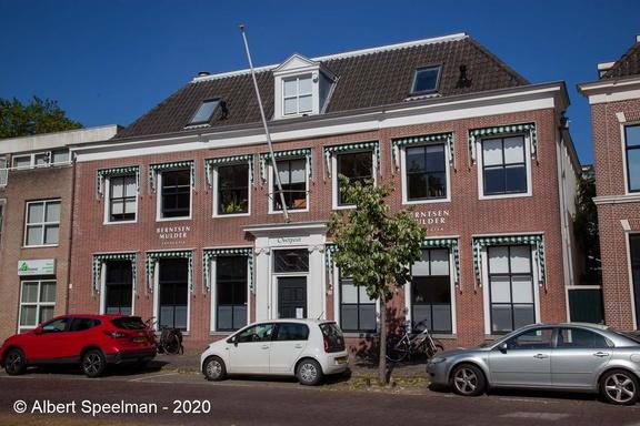 AlphenADRijn Overpost 2020 ASP 03