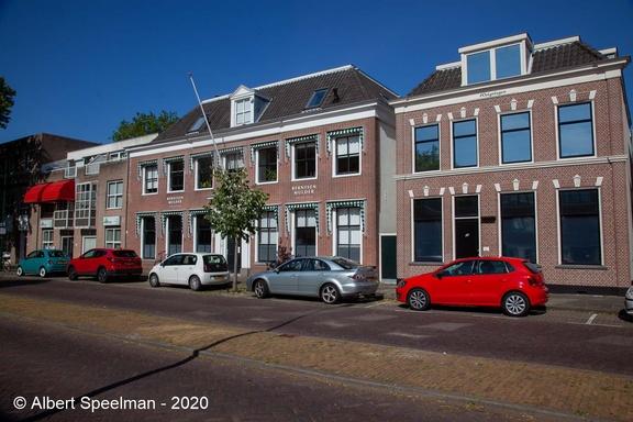 AlphenADRijn Overpost 2020 ASP 04