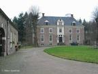 Goor Wegdam 2004 ASP 04