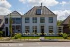 Honselersdijk Broekvliet 2020 ASP 02