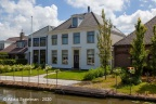 Honselersdijk Broekvliet 2020 ASP 11