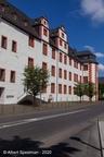 Hadamar Schloss 2020 ASP 01