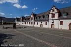Hadamar Schloss 2020 ASP 03