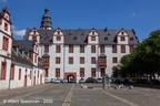 Hadamar Schloss 2020 ASP 05