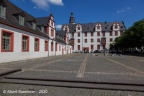 Hadamar Schloss 2020 ASP 06
