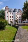 Hadamar Schloss 2020 ASP 07