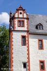 Hadamar Schloss 2020 ASP 08
