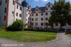 Hadamar Schloss 2020 ASP 09
