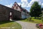 Hadamar Schloss 2020 ASP 10