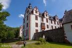 Hadamar Schloss 2020 ASP 11