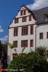 Hadamar Schloss 2020 ASP 12