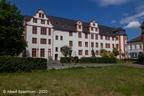 Hadamar Schloss 2020 ASP 13