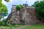 Kirberg Burg 2020 ASP 01