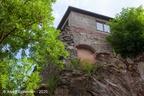 Kirberg Burg 2020 ASP 02