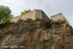 Kirberg Burg 2020 ASP 03