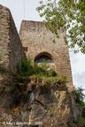 Kirberg Burg 2020 ASP 04