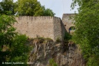 Kirberg Burg 2020 ASP 05