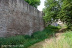 Kirberg Burg 2020 ASP 06