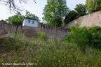 Kirberg Burg 2020 ASP 08