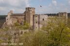 Hohenstein Burg 2006 ASP 06