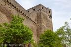 Hohenstein Burg 2014 ASP 01