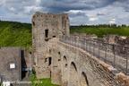 Hohenstein Burg 2014 ASP 07