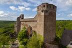 Hohenstein Burg 2014 ASP 08