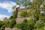 Hohenstein Burg 2014 ASP 10