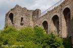 Hohenstein Burg 2014 ASP 11