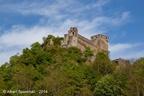 Hohenstein Burg 2014 ASP 13