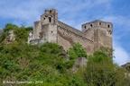 Hohenstein Burg 2014 ASP 14