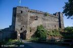 Hohenstein Burg 2020 ASP 01