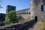 Hohenstein Burg 2020 ASP 05