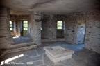 Hohenstein Burg 2020 ASP 07