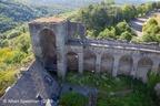 Hohenstein Burg 2020 ASP 08