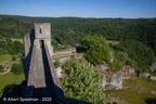 Hohenstein Burg 2020 ASP 09