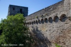 Hohenstein Burg 2020 ASP 10