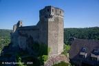 Hohenstein Burg 2020 ASP 12