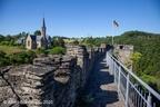Hohenstein Burg 2020 ASP 13