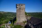Hohenstein Burg 2020 ASP 14