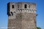 Hohenstein Burg 2020 ASP 15