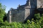 Hohenstein Burg 2020 ASP 16