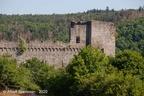Hohenstein Burg 2020 ASP 18