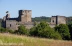 Hohenstein Burg 2020 ASP 20