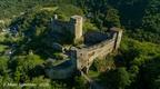 Hohenstein Burg 2020 ASP LF 01